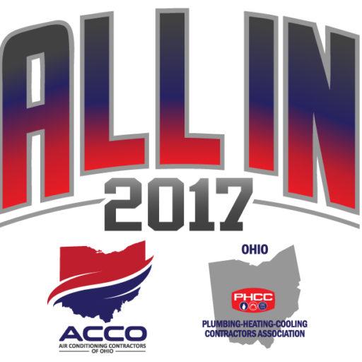 ACCO / PHCC Ohio Convention